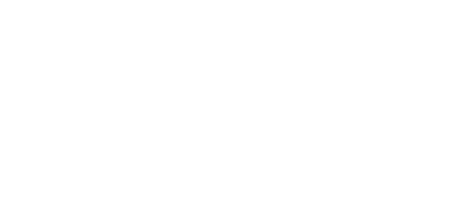 Logo of The Design and Technology Association